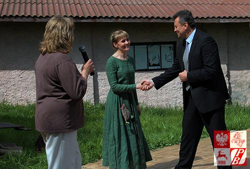 Kopciowka_majowka_Teatr_z_Polocka_23