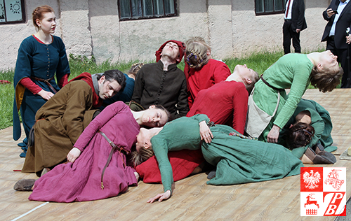 Kopciowka_majowka_Teatr_z_Polocka_5