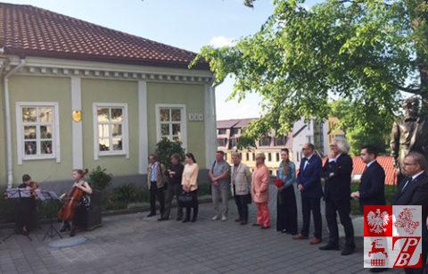 Muzeum_Wankowicza1