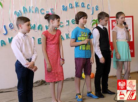 Zakonczenie_roku_szkolnego_Grodno17