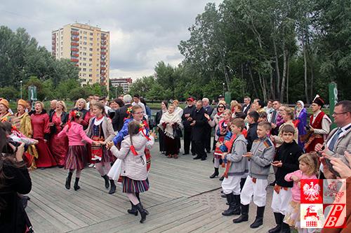 festiwal_wylal_sie_na_ulice_Bielan_1