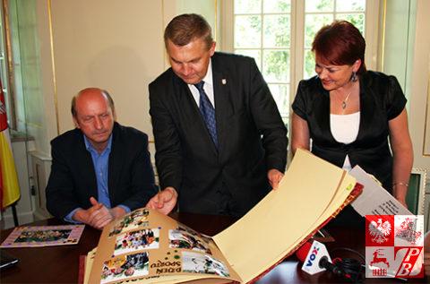 07.07.2009 - Akcja Lato z Polska w Bialymstoku (14)