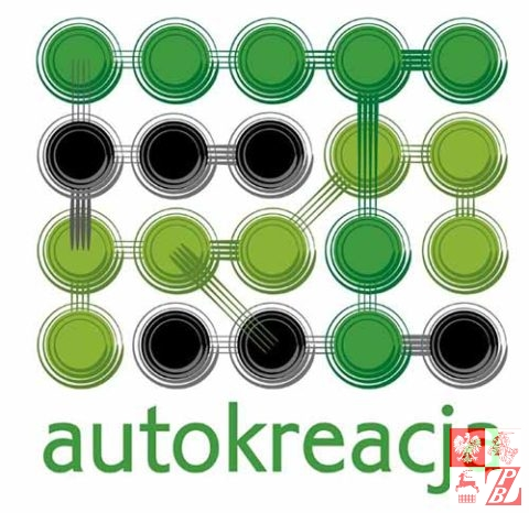 Autokreacja_logo
