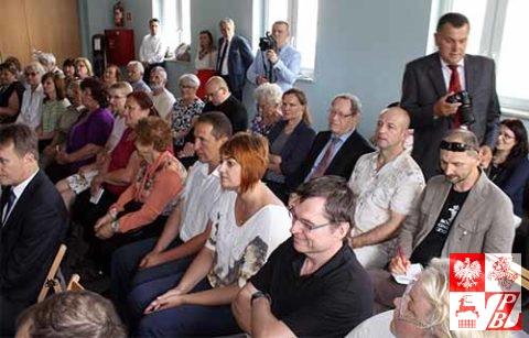 Bialystok_Rada_Naczelna_czlonkowie_Rady1