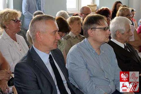 Bialystok_Rada_Naczelna_vipy1