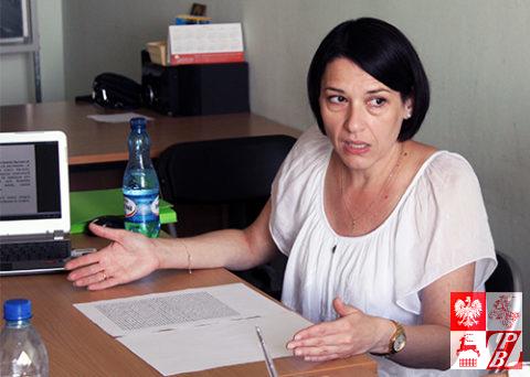 Grodno_Warsztaty_Katarzyna_Slowikowska