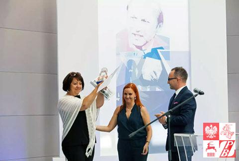 Nagroda_Plazynskiego_Iness_Todryk_Pisalnik
