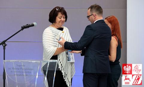 Nagroda_Plazynskiego_Iness_Todryk_Pisalnik12