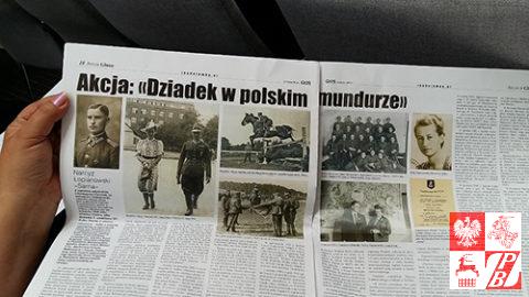 Nagroda_Plazynskiego_gazeta