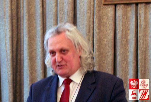 Ryszard Sławczyński