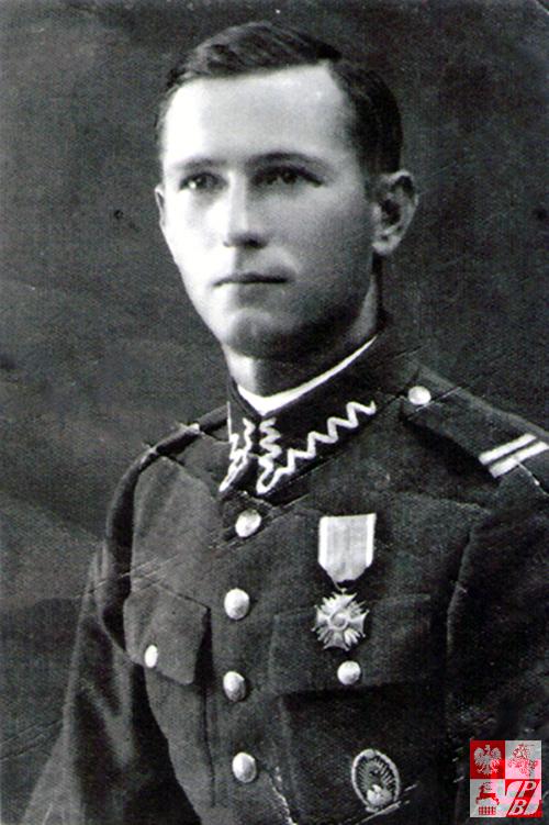 Stefan Pałczyński