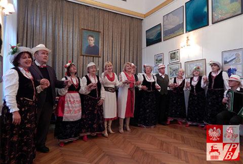 Wroclaw_Dni_Kultury_KresowejKraj_rodzinny