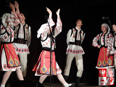 Wroclaw_Dni_Kultury_Kresowej_Chabry1