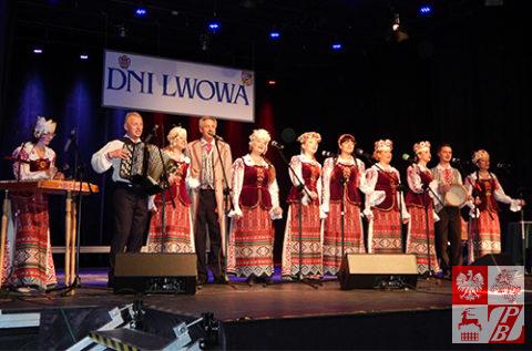Wroclaw_Dni_Kultury_Kresowej_dni_Lwowa2