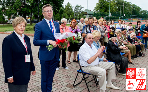 Zjazd_Lagiernikow_w_Augustowie