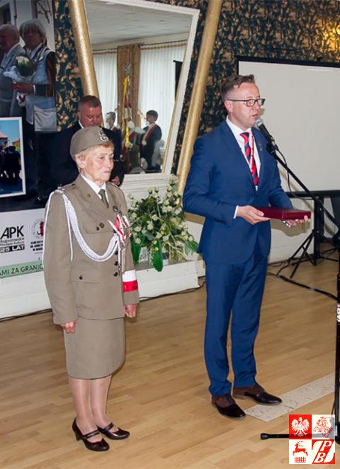 Zjazd_Lagiernikow_w_Augustowie12