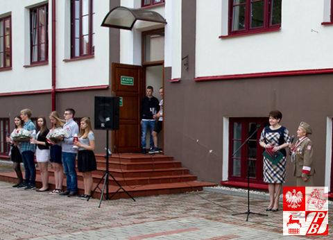 Zjazd_Lagiernikow_w_Augustowie3