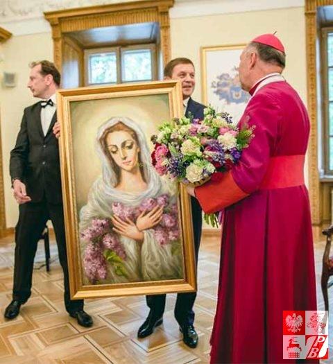 aleksander_kaszkiewicz-0201