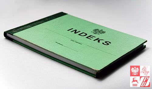 index_str