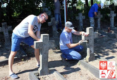 Cmentarz_Uzanka_renowacja10