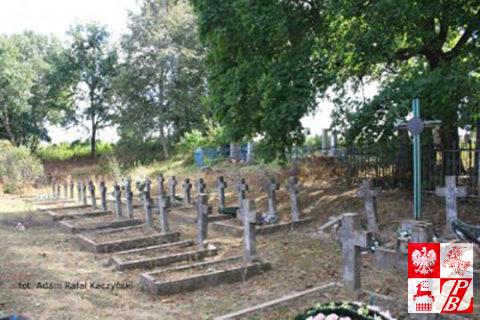 Cmentarz_Uzanka_renowacja12