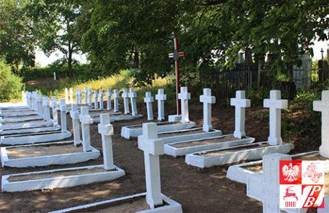Cmentarz_Uzanka_renowacja2