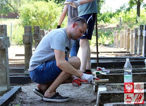 Cmentarz_Uzanka_renowacja5