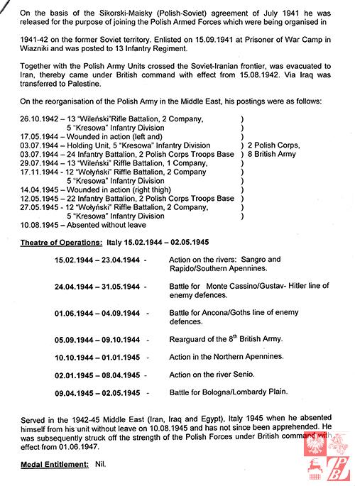 Informacja_z_Ministerstwa_Obrony_Wielkiej_Brytanii_2