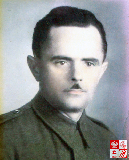 Jozef_Szaszkiewicz