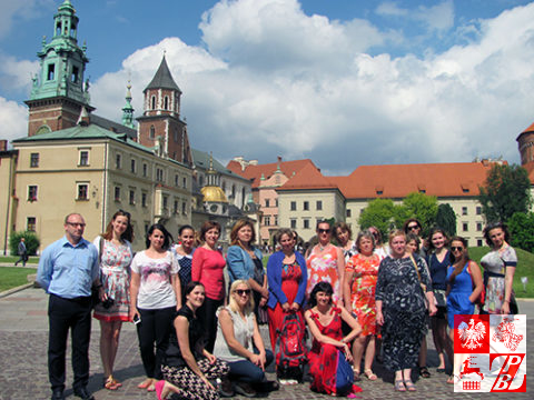 Krakow_warsztaty_Zwiedzanie_Krakowa