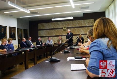 Krakow_warsztaty_spotkanie_z_wladzami_Uniwersytetu_i_organizatorami1