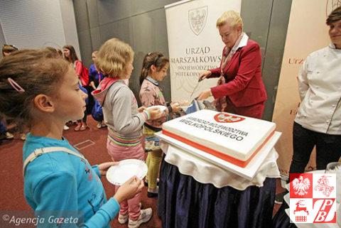 Polacy_w_Poznaniu2