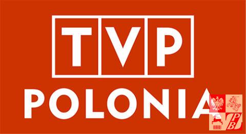 TVP_Polonia_logo