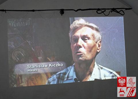 Wystawa_Kiczko_film