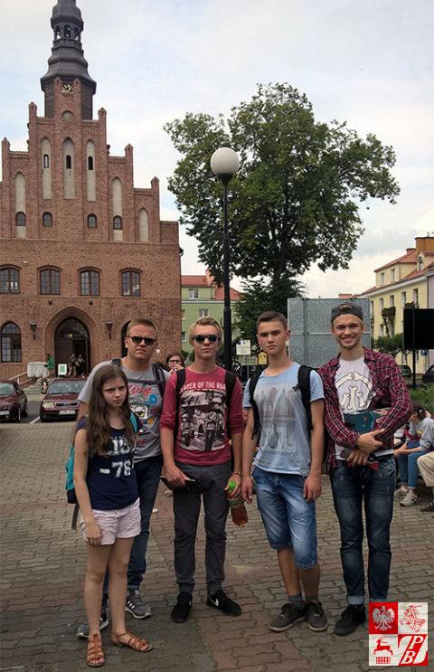 Brzesc_Konkurs_piosenki_polskiej