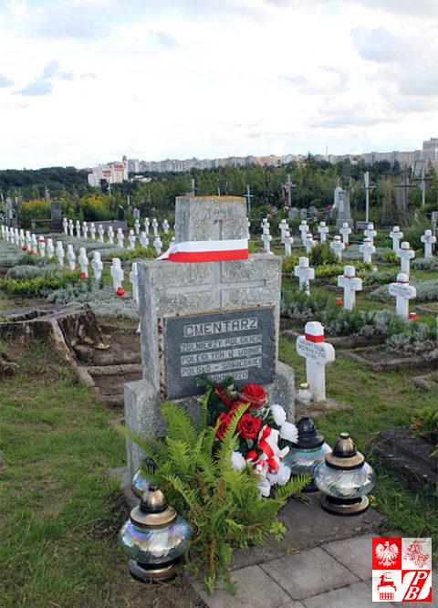 Dzien_Wojska_Polskiego_Grodno16