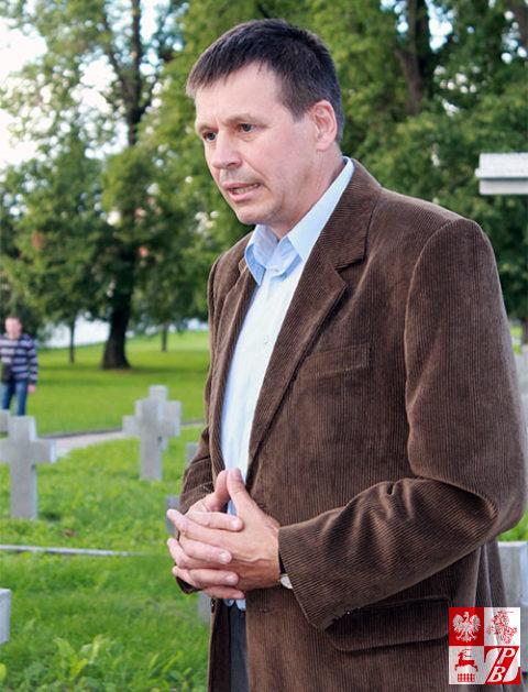 Dzien_Wojska_Polskiego_Grodno5
