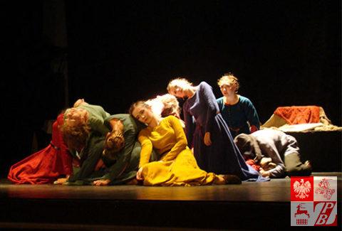 Festiwal_Mragowo_Teatr_Polocki_Zwiaz1