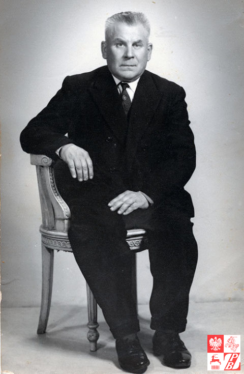 Mikolaj_Buczniew_1965_6pazdziernika