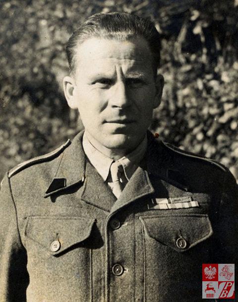 Mikolaj_Buczniew_Wlochy_1946