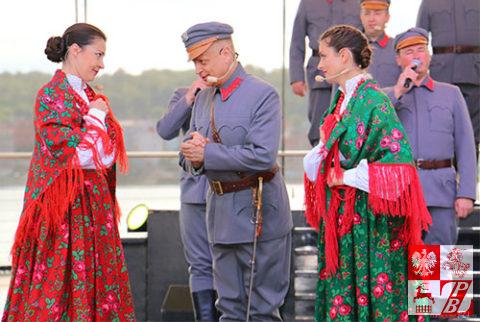 Mragowo_Festiwal_Zespol_Artystyczny_Wojska_Polskiego2