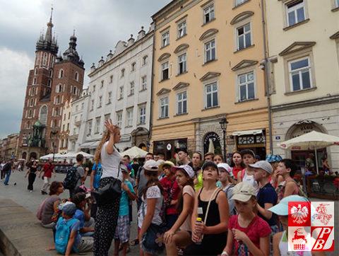 Na_Rynku_w_Krakowie