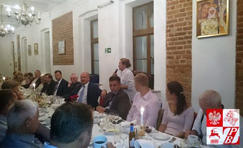 Spotkanie_prezesow_w_Warszawie9