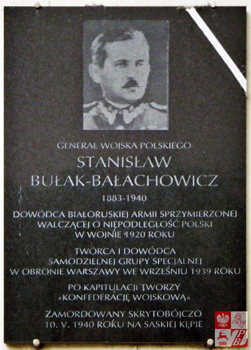 Tablica_Bulak_Balachowicz