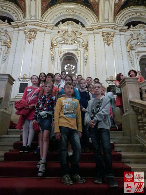 W_teatrze_Slowackiego