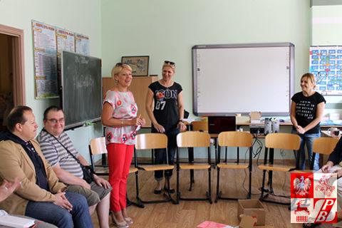 Warsztaty_dla_nauczycieli_w_Grodnie