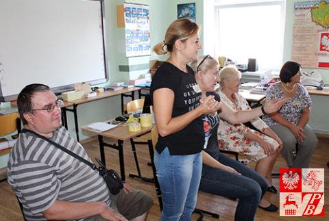 Warsztaty_dla_nauczycieli_w_Grodnie10