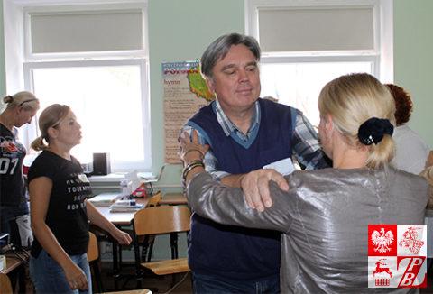 Warsztaty_dla_nauczycieli_w_Grodnie12