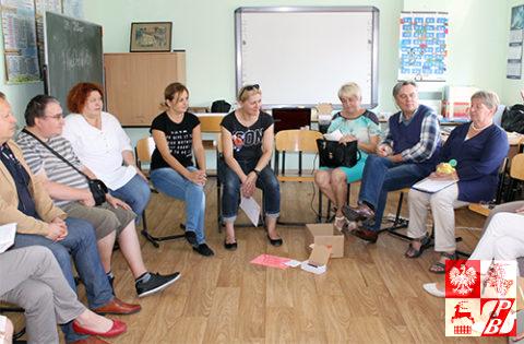 Warsztaty_dla_nauczycieli_w_Grodnie3