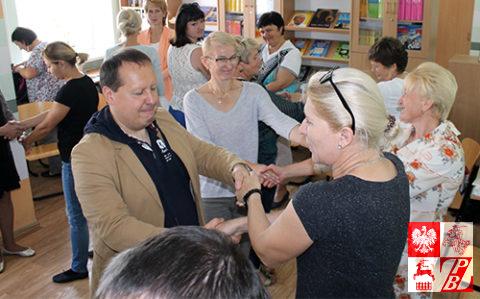 Warsztaty_dla_nauczycieli_w_Grodnie6